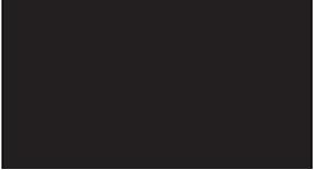 family car logo