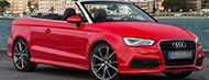 best-rent-a-car-agency-budva-montenegro-audi-a3-diesel